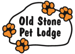 Old Stone Pet Lodge